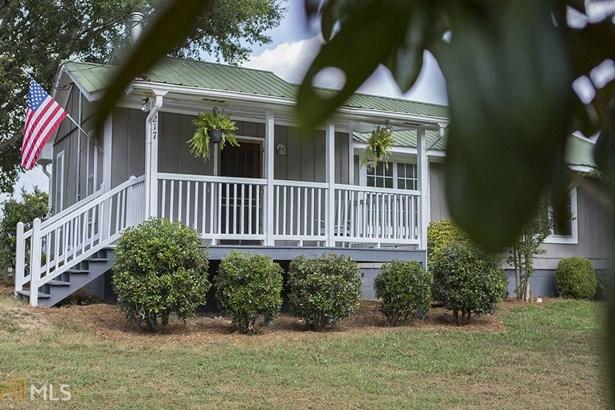 Single Family Detached, Bungalow/Cottage,Country/Rustic - Calhoun, GA (photo 2)