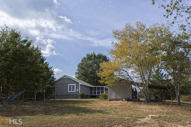 Single Family Detached, Bungalow/Cottage,Country/Rustic - Calhoun, GA (photo 4)