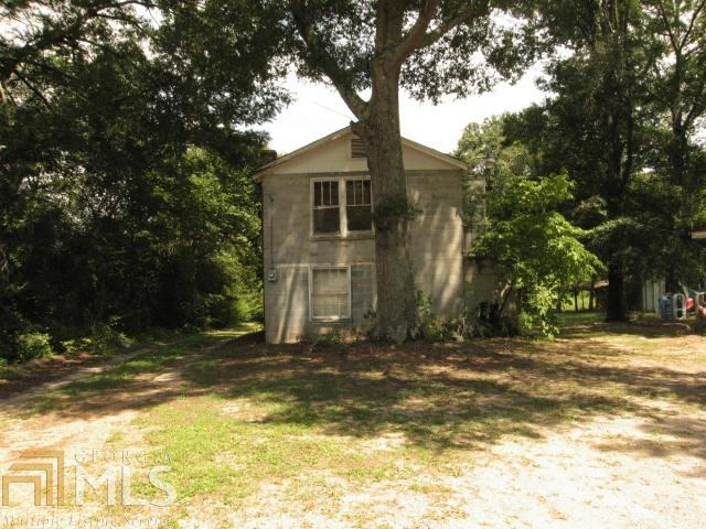Single Family Detached, Ranch - Cedartown, GA (photo 5)