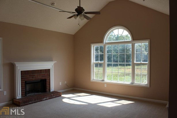 Single Family Detached, Other (See Remarks) - Taylorsville, GA (photo 2)