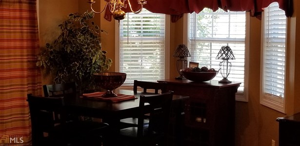 Single Family Detached, Other (See Remarks) - Rockmart, GA (photo 5)