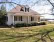 Acreage & Farm - Rome, GA (photo 1)