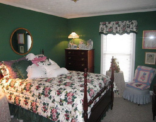 Acreage & Farm - Rome, GA (photo 4)