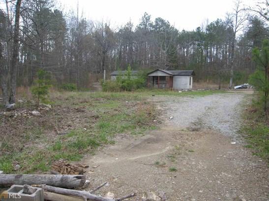 Land Lot - Rockmart, GA (photo 2)
