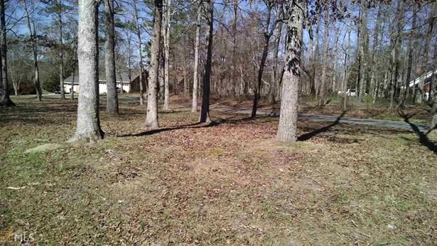 Land Lot - Cedartown, GA (photo 4)