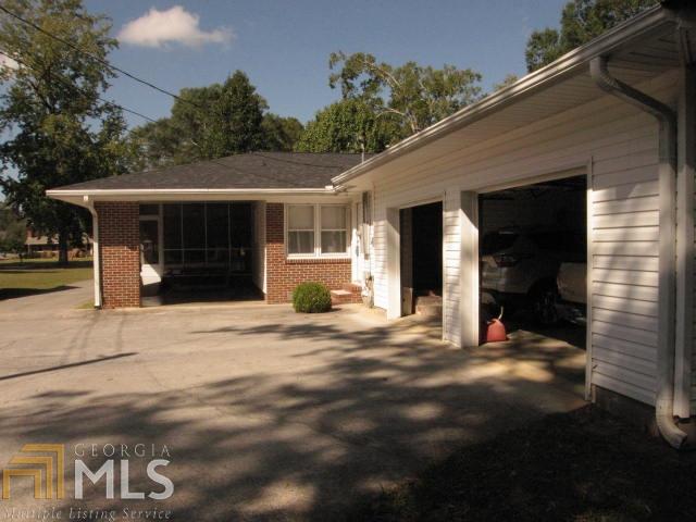 Single Family Detached, Traditional - Cedartown, GA (photo 4)