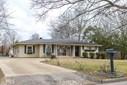 Single Family Detached, Traditional - Cedartown, GA (photo 1)
