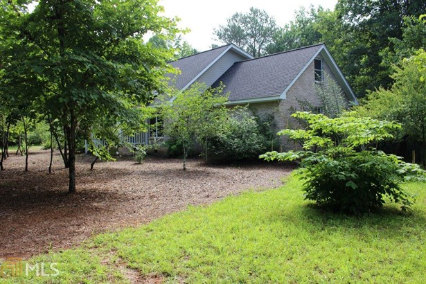 Single Family Detached, Traditional - Armuchee, GA (photo 2)