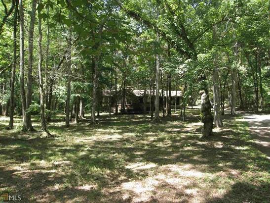 Single Family Detached, A-frame,Country/Rustic - Cedartown, GA