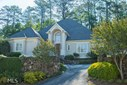 Single Family Detached, European - Rome, GA (photo 1)
