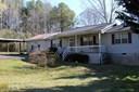 Single Family Detached, Ranch - Summerville, GA (photo 1)