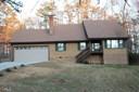 Single Family Detached, Traditional - Silver Creek, GA (photo 1)