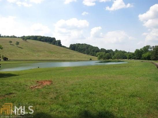 Acreage & Farm - Lindale, GA (photo 1)
