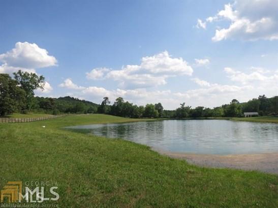 Acreage & Farm - Lindale, GA (photo 2)