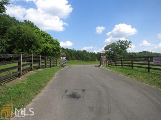 Acreage & Farm - Lindale, GA (photo 5)