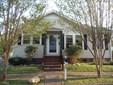 Single Family Detached, Bungalow/Cottage - Lindale, GA (photo 1)