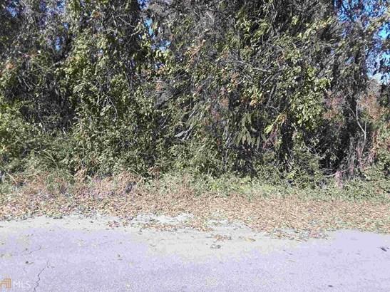 Residential Lot, Land Lot - Cedartown, GA