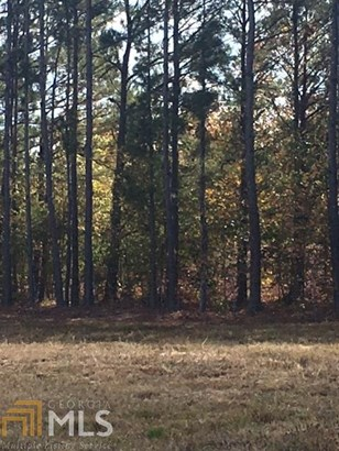 Land Lot - Rome, GA (photo 4)