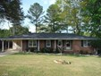 Single Family Detached, Ranch - Lindale, GA (photo 1)