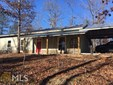 Single Family Detached, Craftsman - Summerville, GA (photo 1)