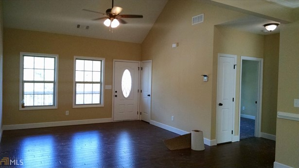 Single Family Detached, Ranch - Cedartown, GA (photo 2)