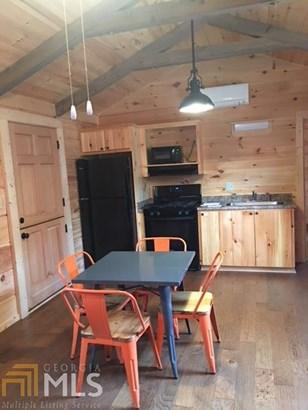 Single Family Detached, Cabin - Cloudland, GA (photo 2)