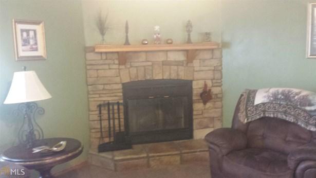 Single Family Detached, Modular Home - Cedartown, GA (photo 5)