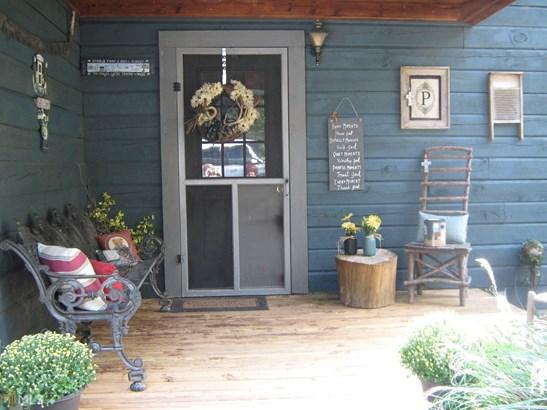 Single Family Detached, Country/Rustic - Cedartown, GA (photo 3)