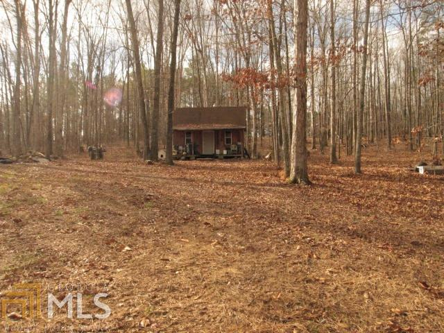 Land Lot - Rockmart, GA (photo 4)