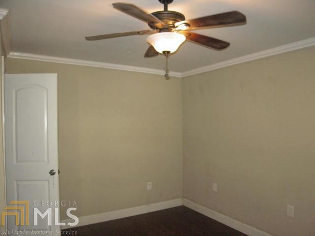 Single Family Detached, Ranch - Rockmart, GA (photo 4)