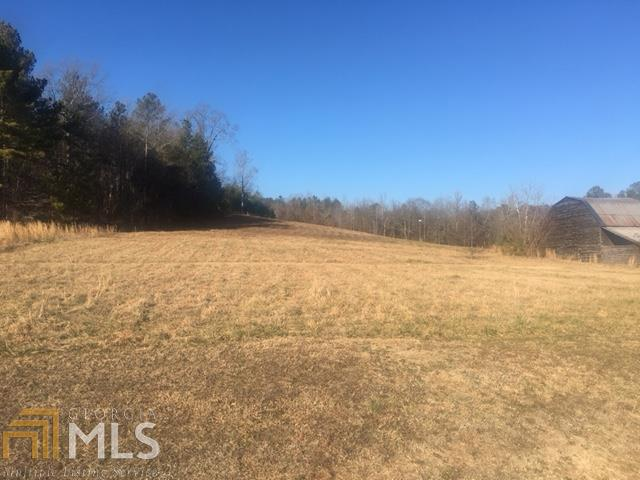 Land Lot - Kingston, GA (photo 1)