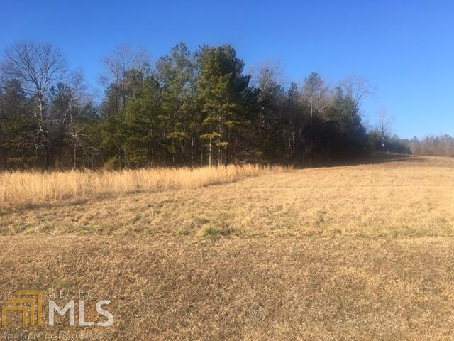 Land Lot - Kingston, GA (photo 2)