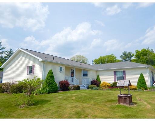 3903 Pheasant, Middleboro, MA - USA (photo 1)