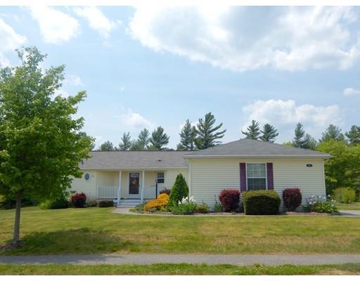 3903 Pheasant, Middleboro, MA - USA (photo 2)