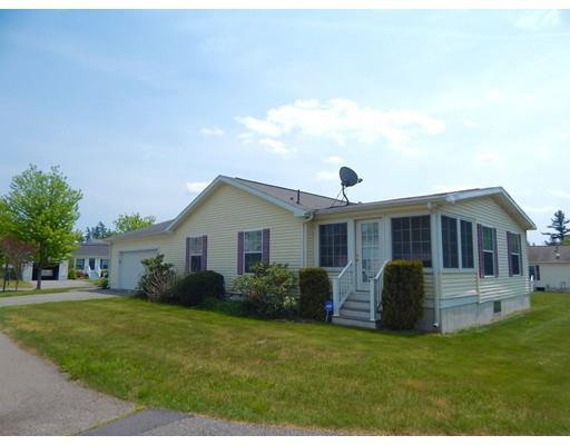 3903 Pheasant, Middleboro, MA - USA (photo 3)