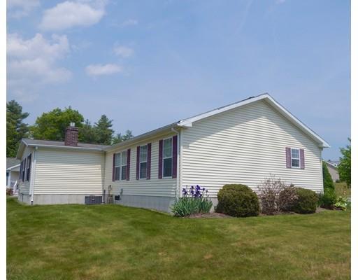 3903 Pheasant, Middleboro, MA - USA (photo 4)