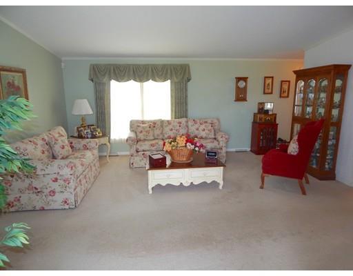 3903 Pheasant, Middleboro, MA - USA (photo 5)