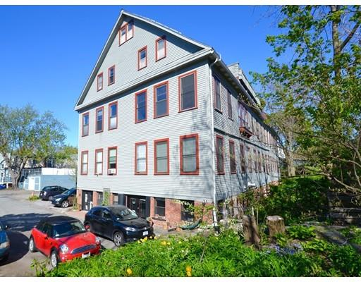 32 Clifton Street 5, Somerville, MA - USA (photo 2)