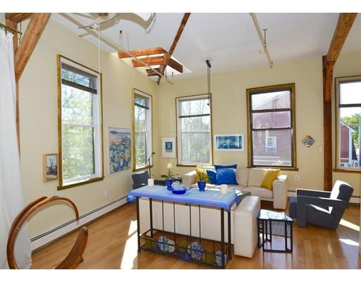 32 Clifton Street 5, Somerville, MA - USA (photo 4)