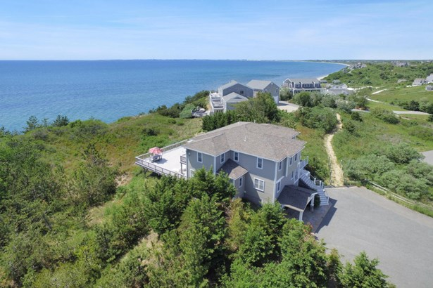 4 Marys Way, Truro, MA - USA (photo 1)