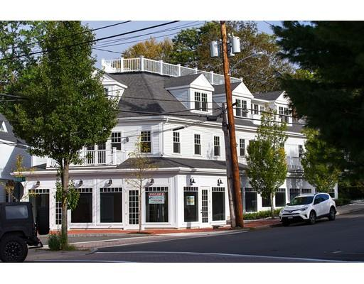 1 Brook Street, Cohasset, MA - USA (photo 1)