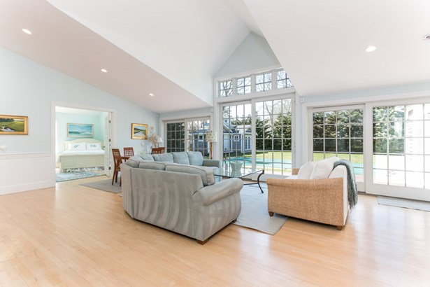 99 Tower Hill Road, Osterville, MA - USA (photo 2)