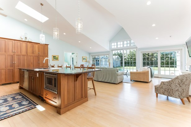 99 Tower Hill Road, Osterville, MA - USA (photo 4)