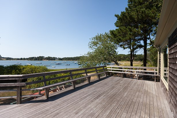734 Fox Hill Road, Chatham, MA - USA (photo 1)