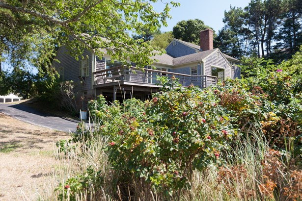 734 Fox Hill Road, Chatham, MA - USA (photo 5)
