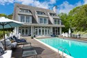 448 Wianno Avenue, Osterville, MA - USA (photo 1)