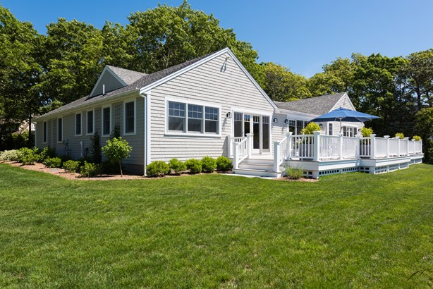 28 Bayview Road, Osterville, MA - USA (photo 3)