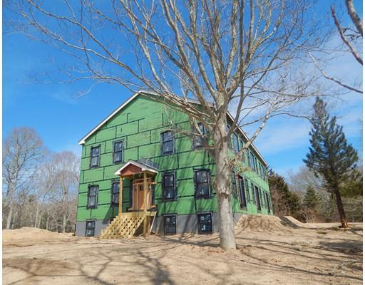 41 Weaver Rd, Barnstable, MA - USA (photo 1)