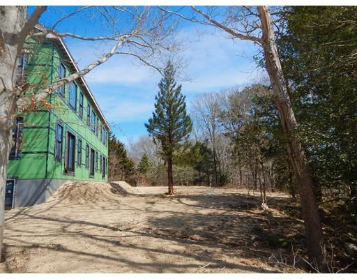 41 Weaver Rd, Barnstable, MA - USA (photo 3)