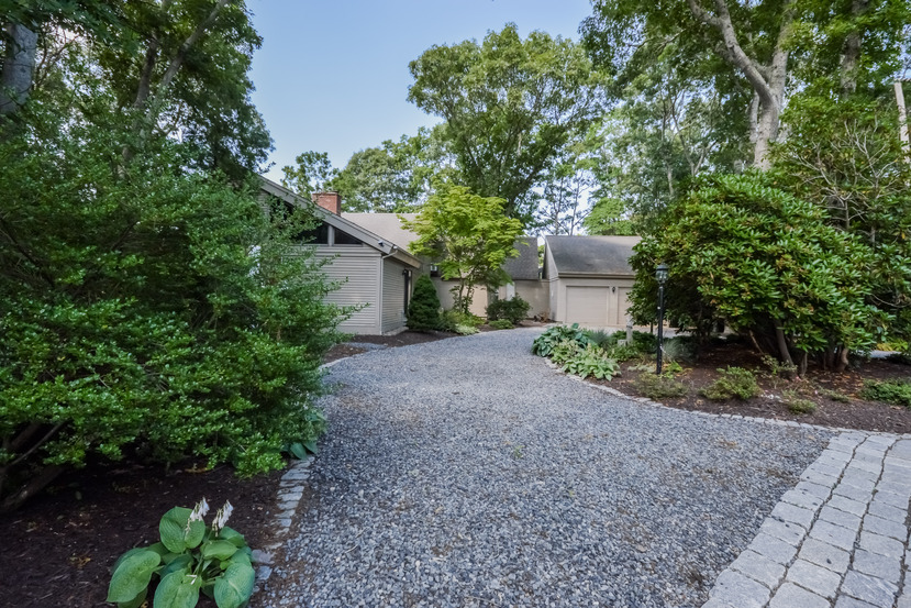 17 Compass Circle, New Seabury, MA - USA (photo 3)